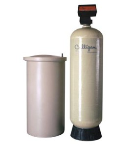 Commercial Water Softeners Industrial Water Softening