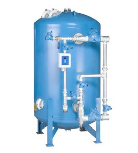 commercial water filtration - Commercial Water Softener